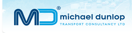 Mike Dunlop Transport Consultancy